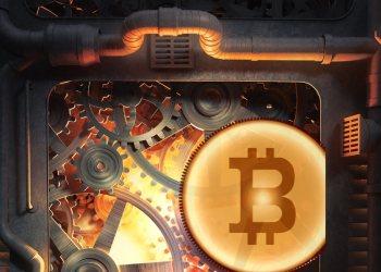 srcset=https://i2.wp.com/dailyhodl.com/wp-content/uploads/2021/07/bitcoin-sanctions.jpg?resize=120%2C86&ssl=1