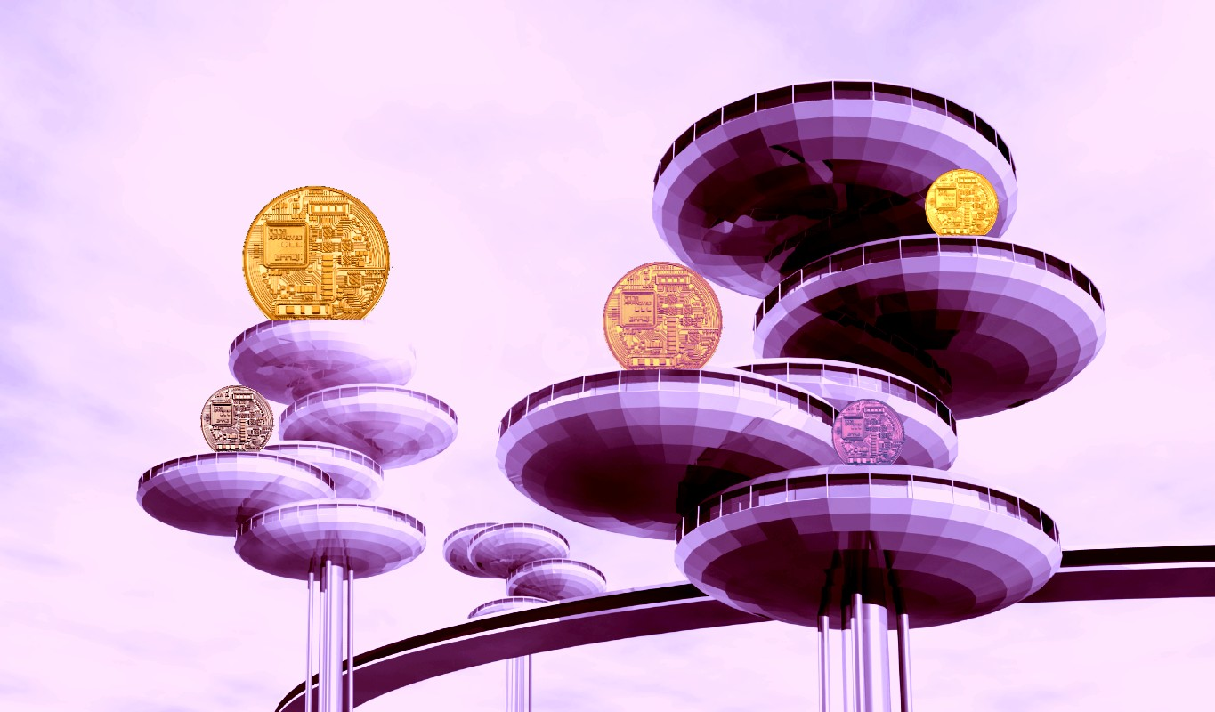 New Catalysts Could Boost Five Crypto Assets in August, According to Trader Lark Davis   The Daily Hodl