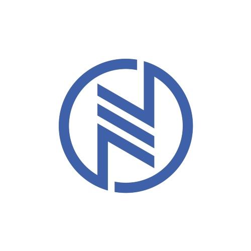 Netcoins.ca Celebrates Crypto Milestone With El Salvador's Use of Bitcoin As Legal Tender