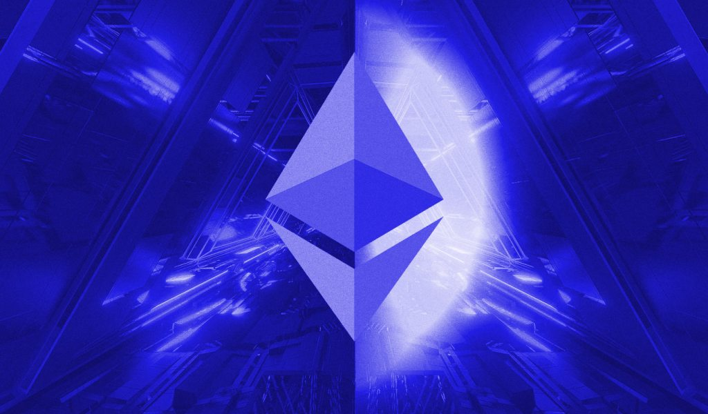 Ethereum Killers May Cut the Price of ETH in Half, According to JPMorgan Strategist
