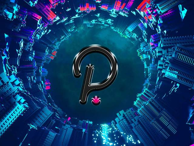 Upcoming Milestone Could Push Polkadot to a New Record High: Coin Bureau -  The Daily Hodl