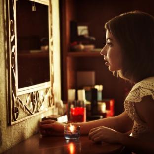 a randevúság meghatározása a randevúban