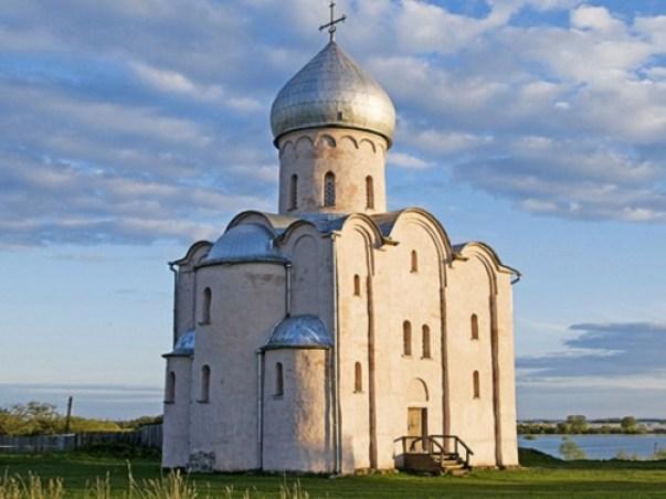Православные праздники в2020 году