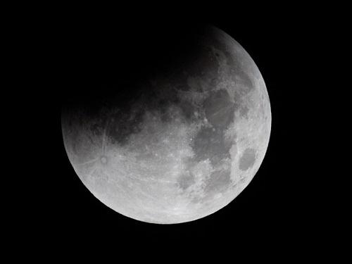 Лунное затмение 10-11 января 2020года: что можно делать ичто нельзя