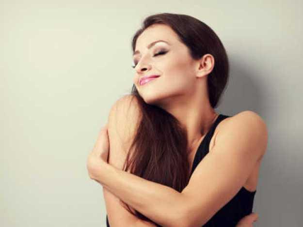 «50вещей, закоторые яблагодарю себя»: полезная практика для сильной личности