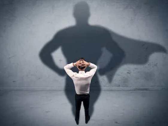 Ваша главная сила поЗнаку Зодиака: что помогает вам быть нашаг впереди остальных