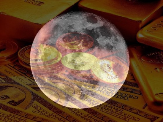 Денежный лунный календарь насентябрь 2020 года
