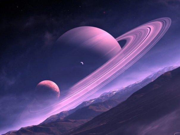 Сентябрь 2020 года начнется соппозиции Венеры иСатурна: главные риски иопасности месяца