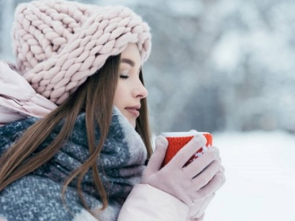 Зима близко: как подготовиться кдекабрю 2020 года поЗнаку Зодиака