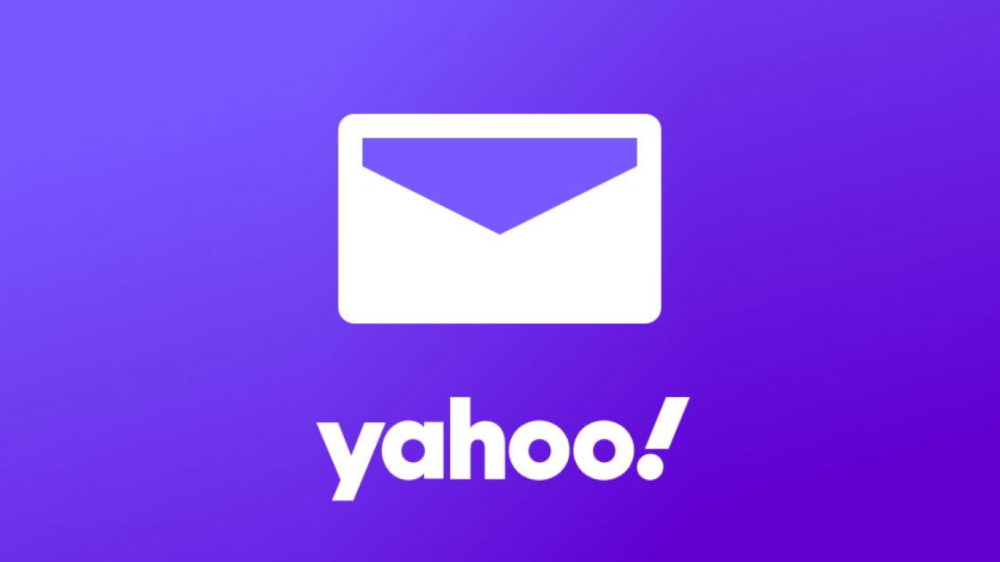 Automatic Email Forwarding Option