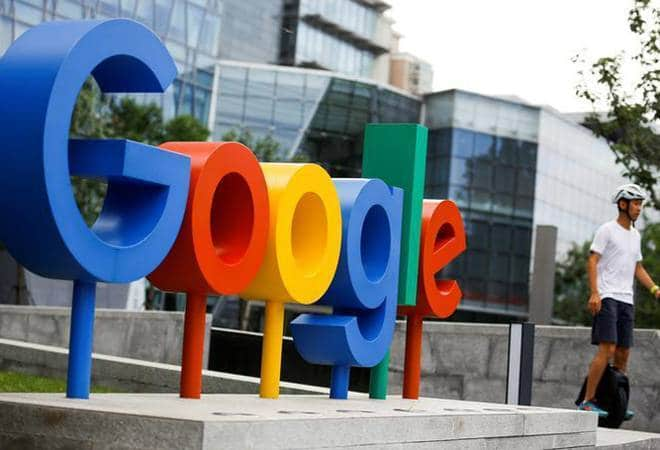 Google Employees Working In US To Get Free Weekly At Home COVID Tests