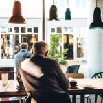 caf—coffee-man-3760