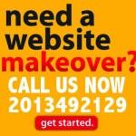 free-website