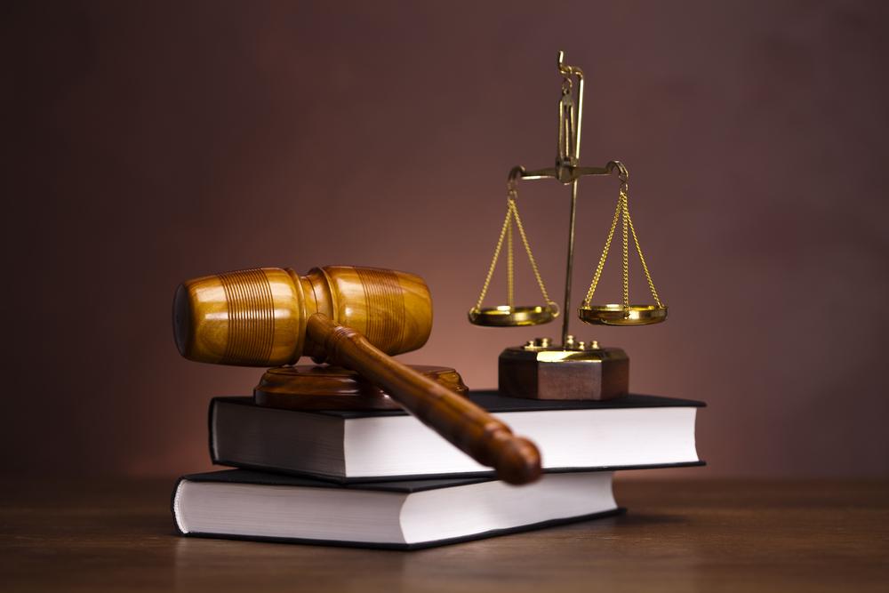 A Korean Exchange Wins A Court Case Against A Local Bank