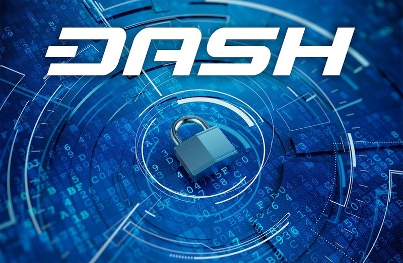 All You Need To Know About Dash