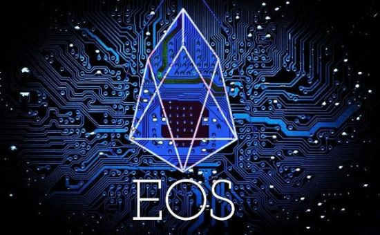 EOS And How It Works