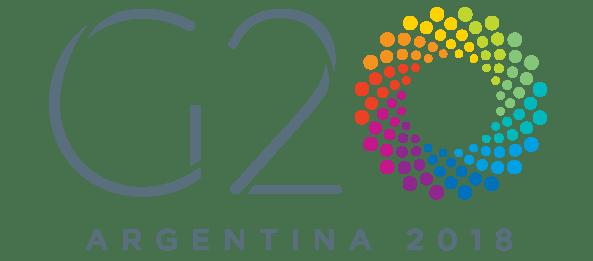 G20 Supports Crypto Regulation
