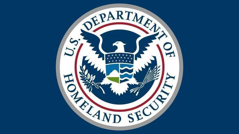 US Homeland Security Shows Interest In Blockchain Transactions