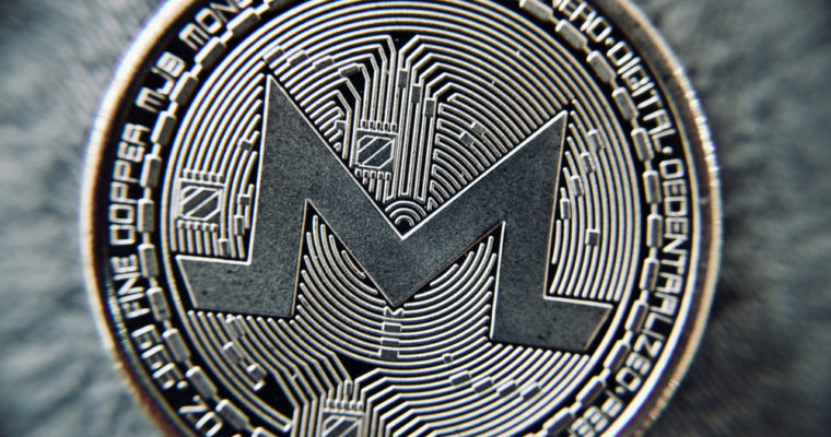 A Guide To The Monero Cryptocurrency