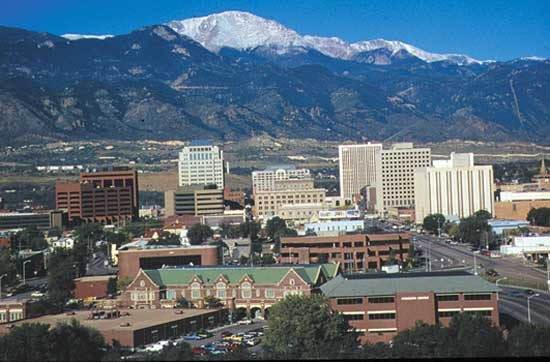 Colorado Bill Proposes Exemption Of Digital Assets From Securities Laws