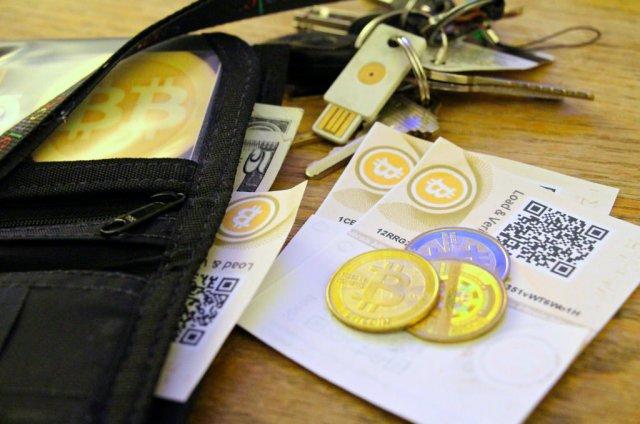 Bitcoin Cash Wallets