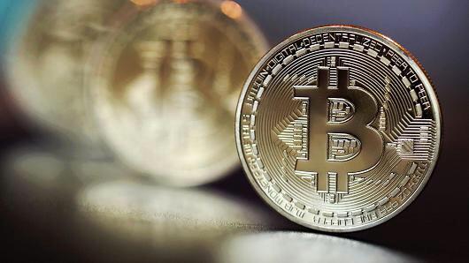 Rare Cryptos You Should Ponder