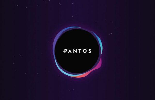 Pantos