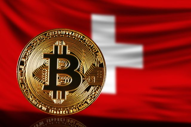 crypto-switzerland