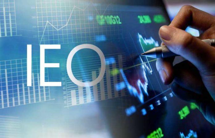 Best IEO Platforms