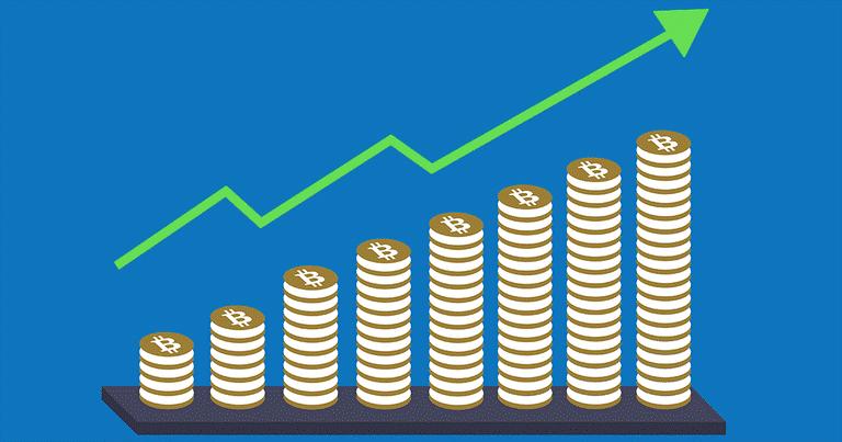 Interesting Bitcoin Price Predictions