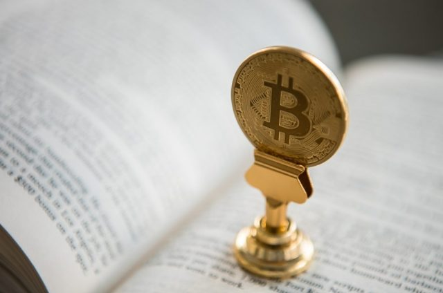 Crypto holders