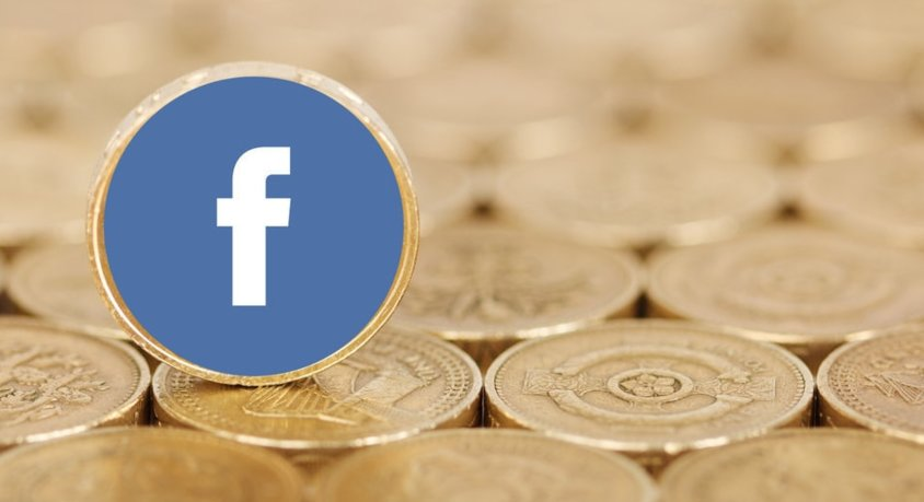 Why Cryptocurrencies Shouldn't Worry About Facebook Coin