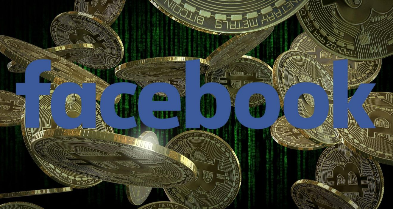 What's Wrong with Facebook's New Cryptocurrency?