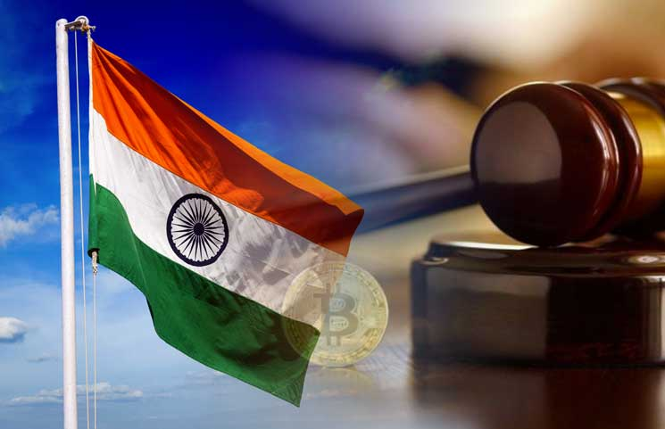 India's Crypto Regulations An Approval Away
