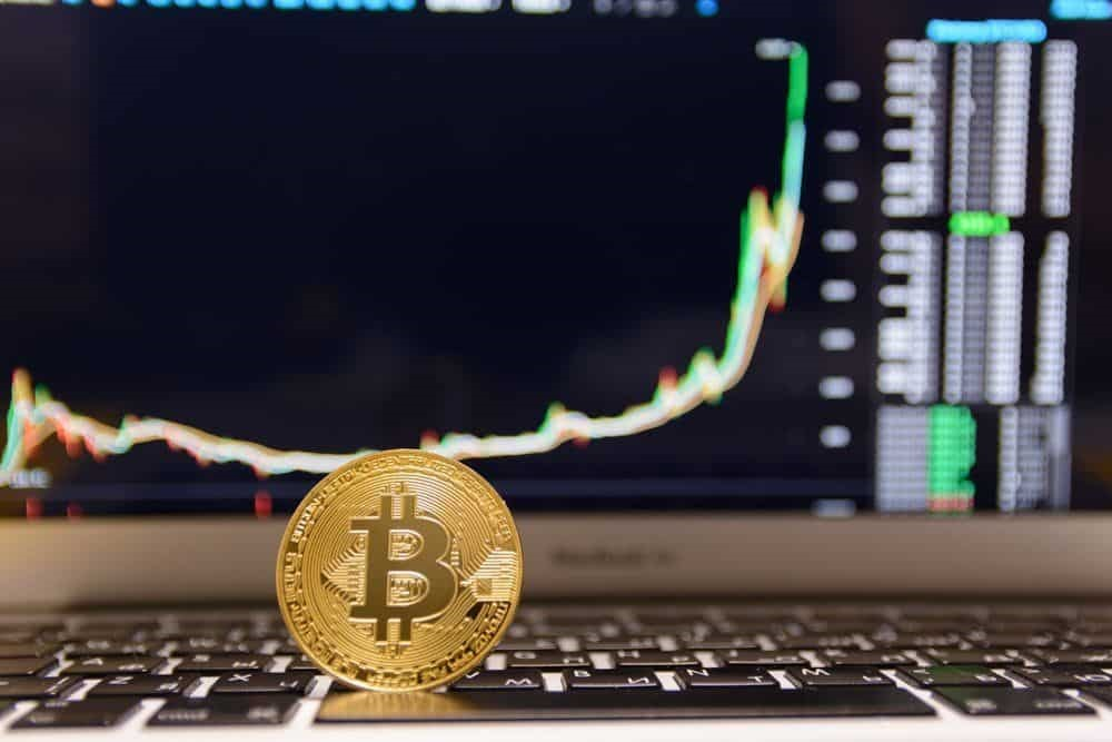 How BTC Could Reach New Highs