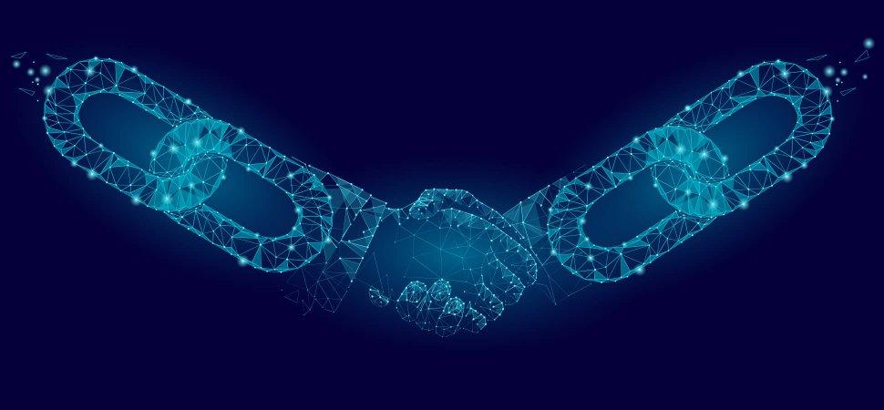 The Evolving Blockchain Business