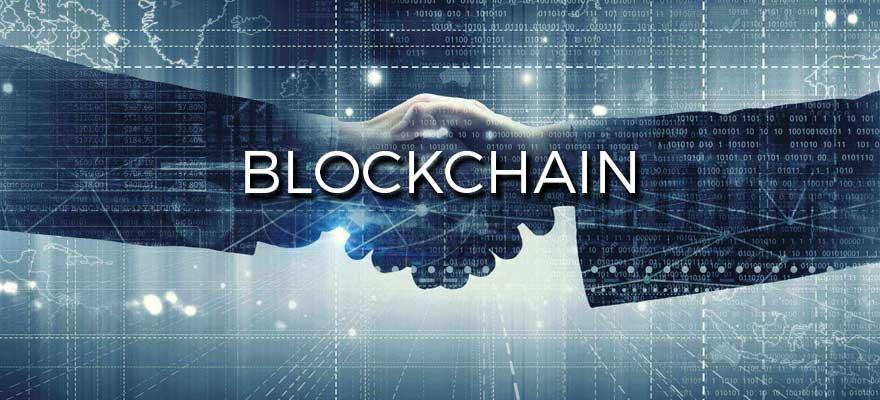 Blockchain In Freelance