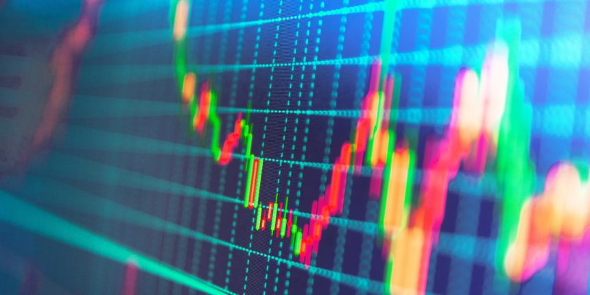 Markets Remain Hesitant For Gains