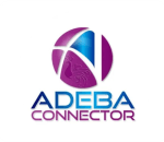 adeba connector logo