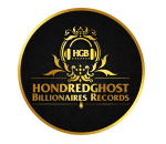 hondredghost billionaires record