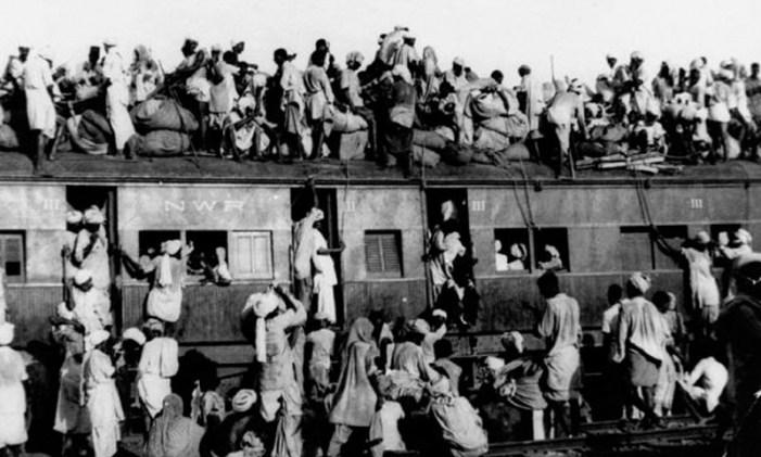 نومبر 1947ء: جب جموں میں انسانیت شرمسار ہوئی