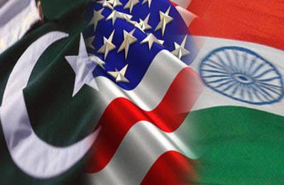 امریکی وزیر خارجہ کا دورہ اور پاک بھارت تعلقات ۔۔۔افتخار گیلانی