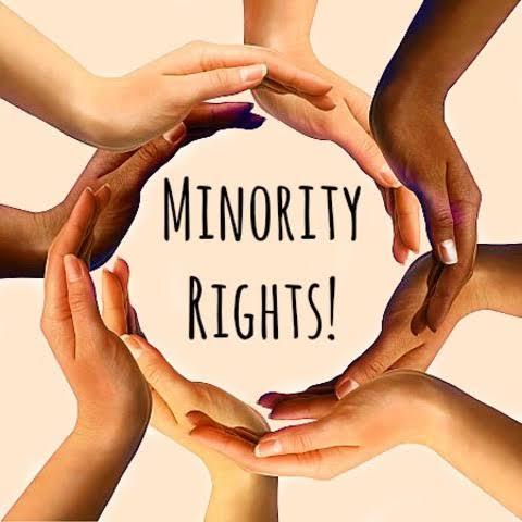 اسلام میں اقلیتوں کے حقوق ۔۔۔۔ سمیع اللہ ملک۔۔۔لندن