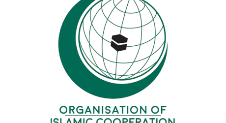 کشمیر میں مظالم، او آئی سی کا ہنگامی اجلاس