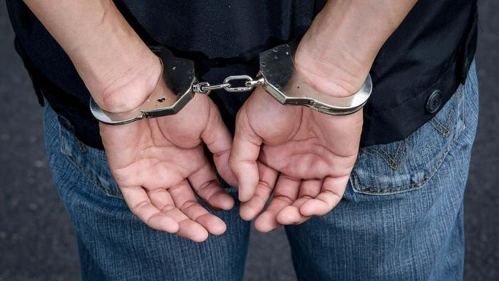 منشیات فروشوں کیخلاف پولیس کی کارروائی تیز
