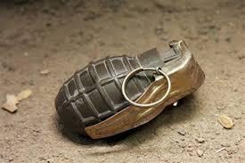 ایس ایس پی آفس سوپور پر جنگجوئوں کا حملہ
