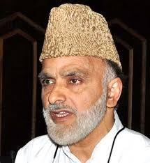 جنوبی کشمیر میں نیشنل کانفرنس کے کئی کنونشن منعقد