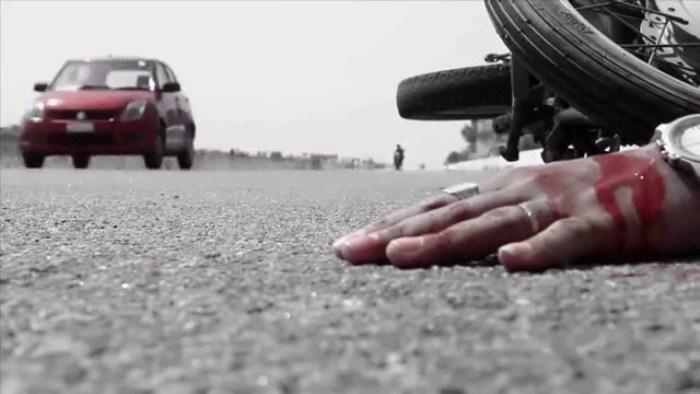 رام بن اورسرنکوٹ پونچھ میں سڑک حادثات