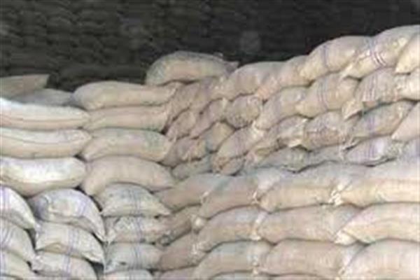 امورصارفین کی جانب سے اشیائے ضروریہ کی قیمتوںمیں ہوش ربا اضافہ