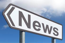 مذاکرات کی بازگشت اورمرکزی وزیرداخلہ اَمت شاہ کادورہ سری نگر